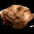 Kategorie Cape York Meteoriten