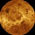 Kategorie Merkur Meteoriten