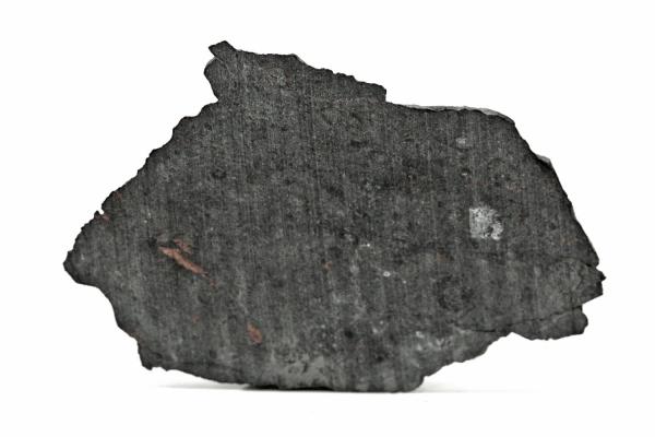 HaH 280 Meteorit - 3,15 g