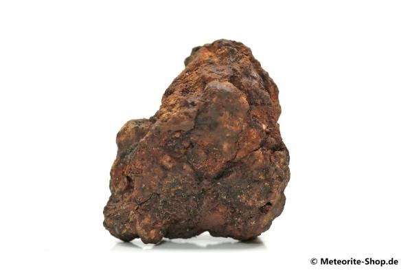 Sericho Meteorit - 21,90 g