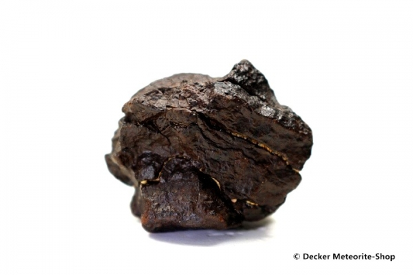 Dhofar 1722 Meteorit - 26,80 g