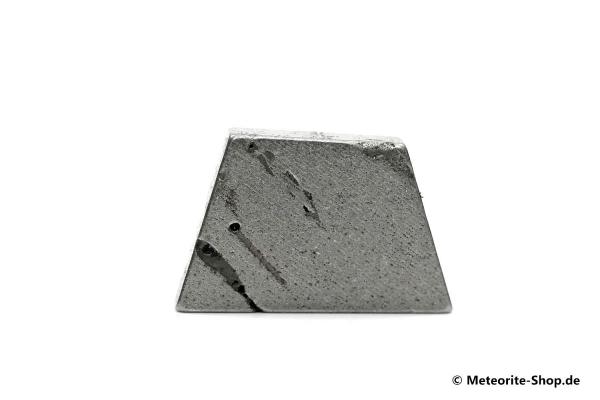 Dronino Meteorit - 11,60 g