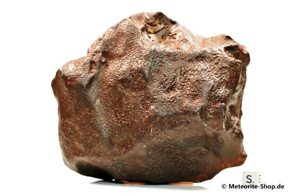 Gebel Kamil Meteorit - 3.210,00 g