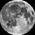 Kategorie Mond Meteoriten (LUN-Gruppe)