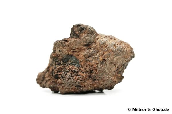 Sericho Meteorit - 14,70 g