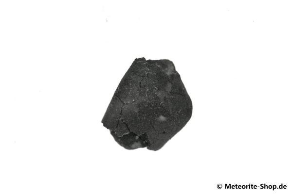 Tarda Meteorit - 0,400 g