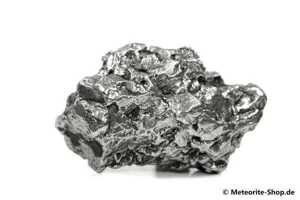 Campo del Cielo Meteorit - 159,20 g