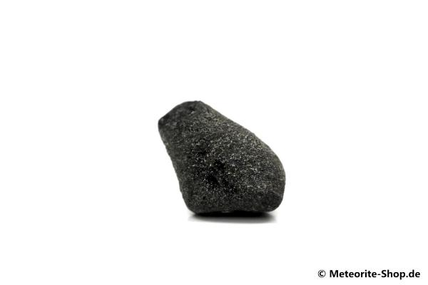 Sariçiçek Vesta Meteorit - 1,85 g