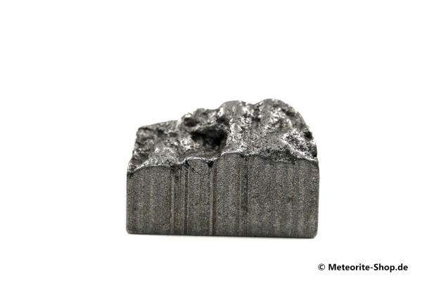 Dronino Meteorit - 9,20 g