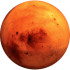 Kategorie Mars Meteoriten (SNC-Gruppe)