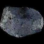 Orgueil Meteoriten