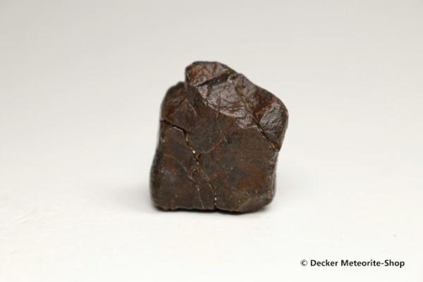 JaH 073 Meteorit - 17,60 g