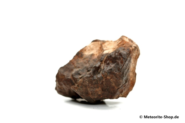 NWA Zagora Meteorit - 15,30 g