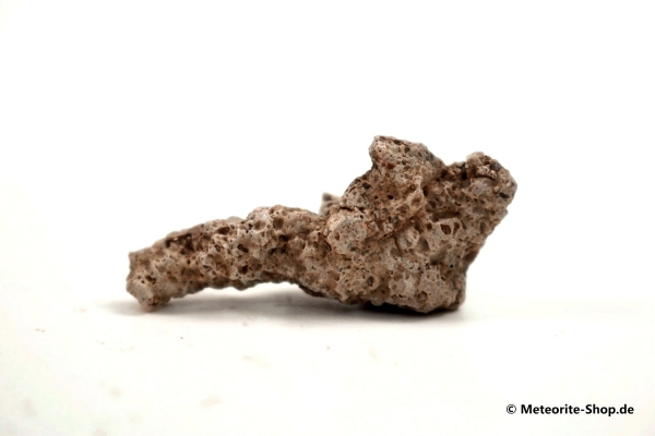 Fulgurit - 3,80 g