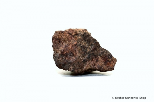 Gold Basin Meteorit - 7,25 g