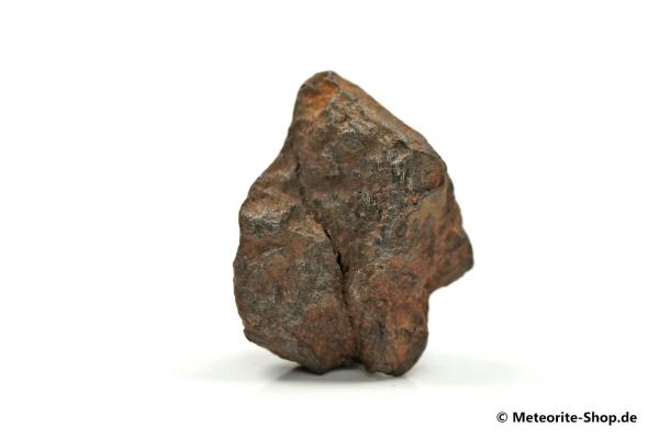 NWA 7920 Meteorit - 4,60 g