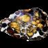Kategorie Sericho Meteoriten