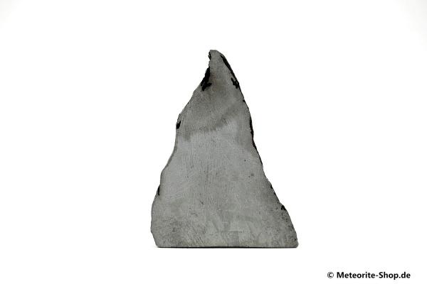 Gibeon Meteorit - 43,50 g