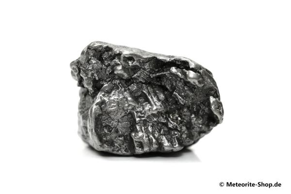 Uruaçu Meteorit - 40,00 g