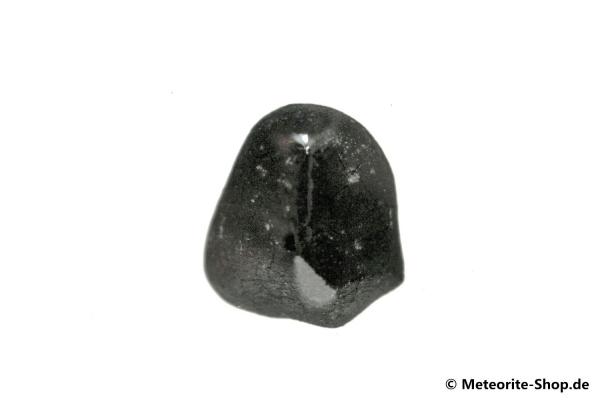 Tarda Meteorit - 0,567 g
