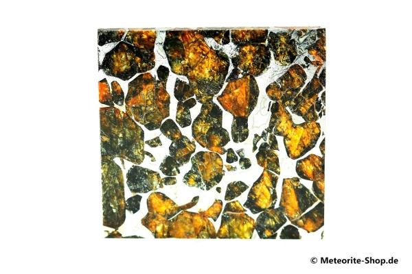 Seymchan Meteorit - 14,15 g