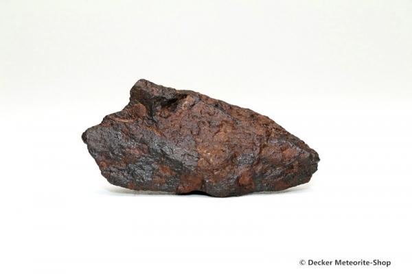 Ghubara Meteorit - 8,05 g