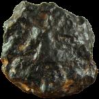 Nordwestafrika 10317 (NWA 10317) Mond Meteorit aus Marokko