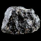 Nordwestafrika 869 (NWA 869) Meteorit aus Nordwestafrika