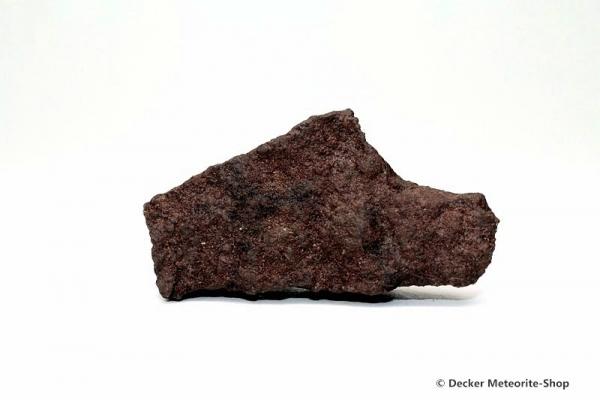 JaH 055 Meteorit - 28,00 g
