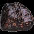Kategorie NWA 5950 Meteoriten
