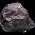 Kategorie NWA 6368 Meteoriten