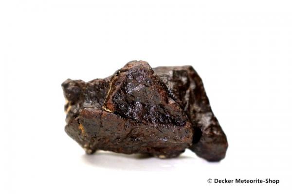 Dhofar 1722 Meteorit - 17,60 g