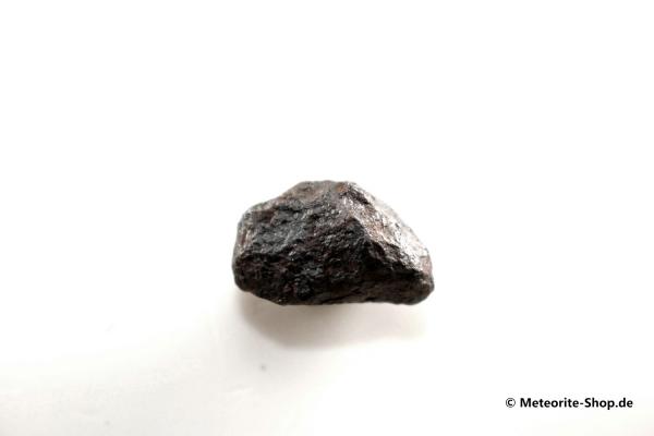 Mundrabilla Meteorit - 9,60 g