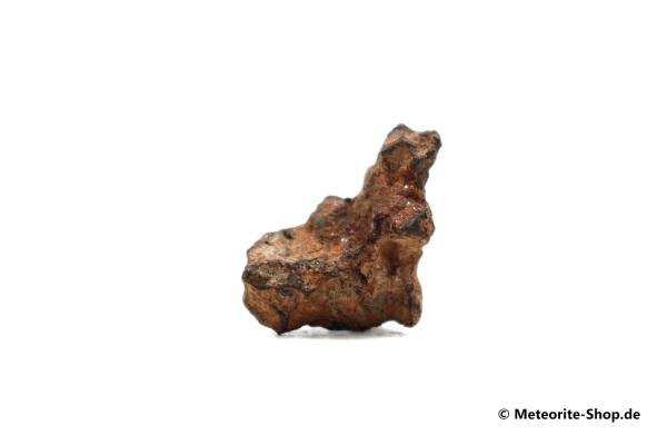 Sericho Meteorit - 4,30 g