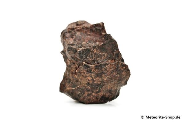 NWA 4528 Meteorit - 8,60 g