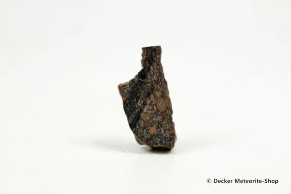 NWA 5950 Meteorit - 2,00 g