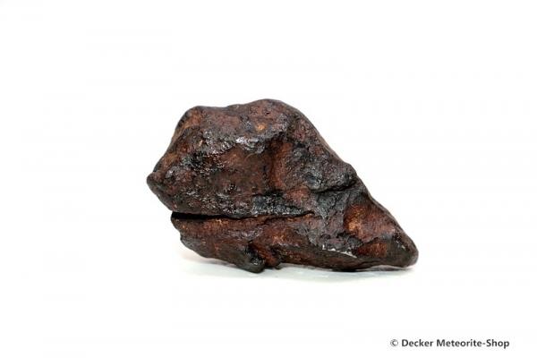 Agoudal Meteorit - 20,05 g