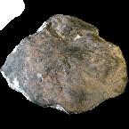 Carancas Meteoriten