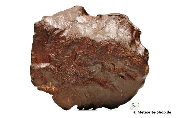 Gebel Kamil Meteorit - 2.528,00 g