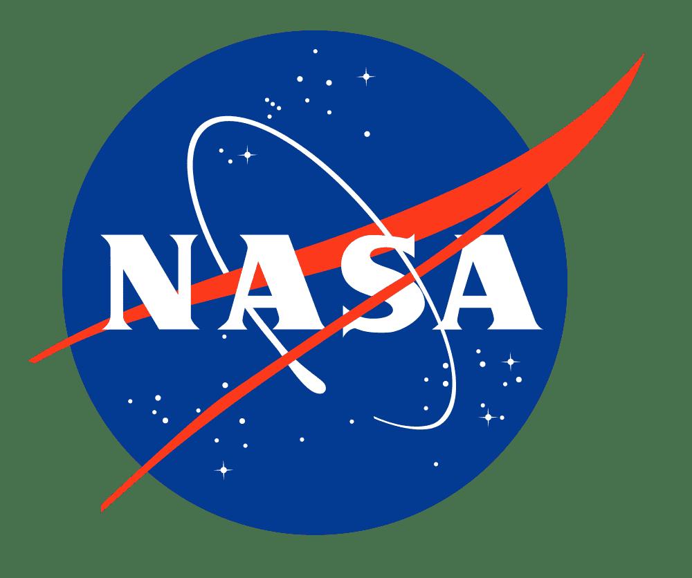 Decker Meteorite-Museum in Zusammenarbeit und Forschung mit der NASA