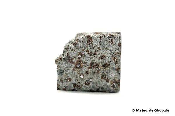 Sulagiri Meteorit - 3,70 g