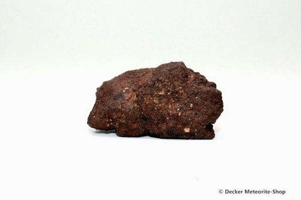JaH 055 Meteorit - 17,15 g
