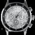 Kategorie Meteoriten-Uhren