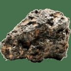 Nordwestafrika 11532 ( NWA 11532) Mond Meteorit