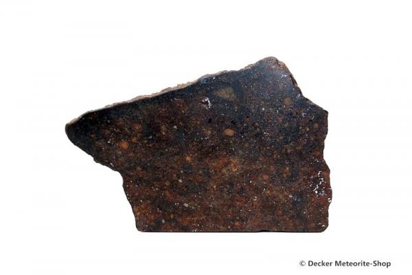 SaU 001 Meteorit - 39,30 g