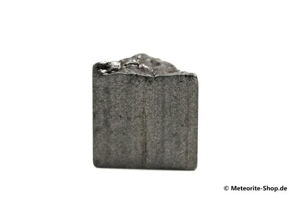 Dronino Meteorit - 8,50 g