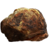 Kategorie Jahrgang 2006 (Al Haggounia 001 Meteorit)