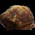 Kategorie Al Haggounia 001 Meteoriten