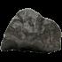 Kategorie Tassédet 004 Meteoriten