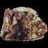 Kategorie Jahrgang 2000 (Agoudal Meteorit)